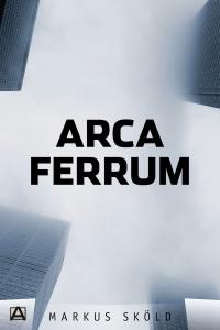 Arca Ferrum