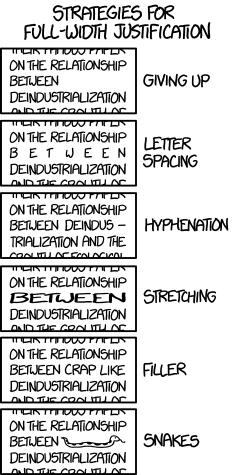 full_width_justification