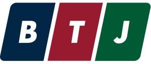 btj-logo