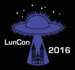 luncon_beem-02-768x713