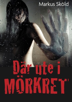 omslag_dar-ute-i-morkret