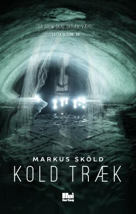 Kold træk_cover_CMYK