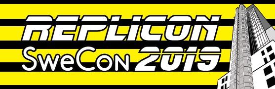 replicon2