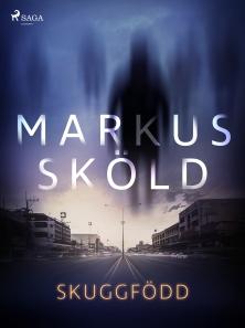 Skuggfödd_EBOOK